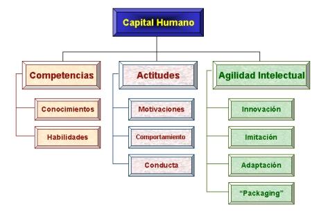 Modelos del aprendizaje organizacional added 17231940 for Ta 2s 0138